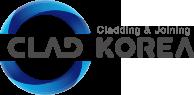 cladkorea